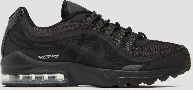 Nike Air Max VG-R sneakers zwart/antraciet online kopen