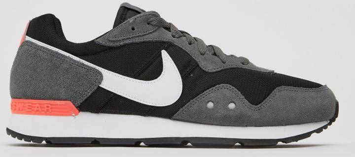 NIKE Venture runner sneakers zwart/grijs heren online kopen