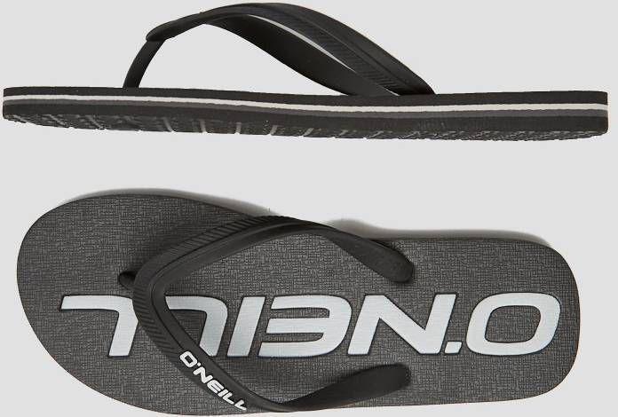 O'Neill O'Neill O'neill fm profile logo sandals heren online kopen