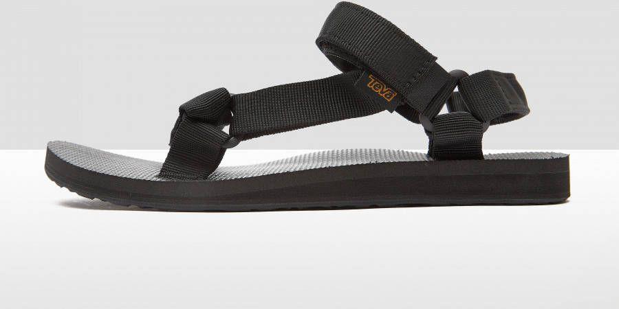 Teva Women original universal black-schoenmaat 40 (uk 7) online kopen