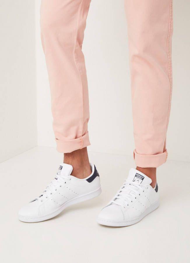 adidas schoenen ontwerpen online