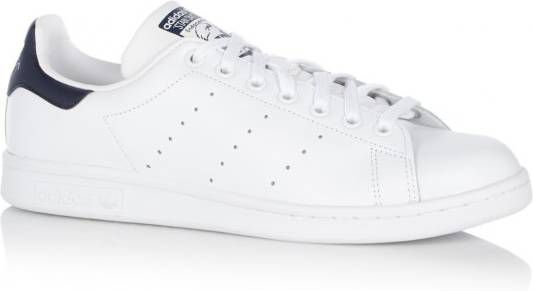 f0a64deed67 Adidas Originals Stan Smith-sneaker voor tieners Wit Kind online kopen