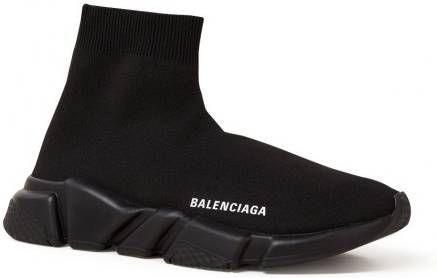 Balenciaga Speed Lt K.Recy/ Sole Monoc Shoes online kopen