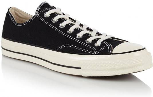Multicolors Heren Schoenen online kopen? Vergelijk op