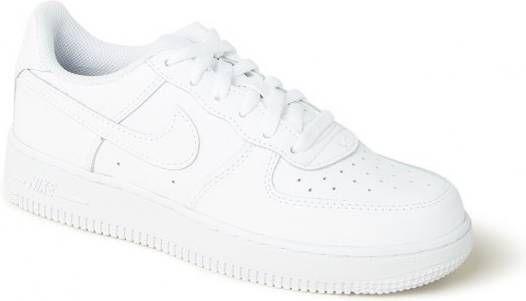 Witte Meisjes Nike Sport schoenen kopen? Vergelijk op