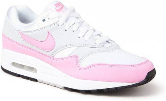 air max roze wit air max roze wit sneaker
