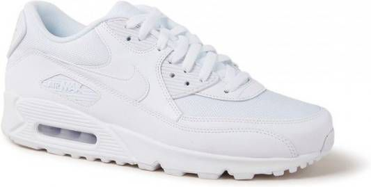 Nike Air Max 90 Essential 537384 090 Zwart 41 maat 41