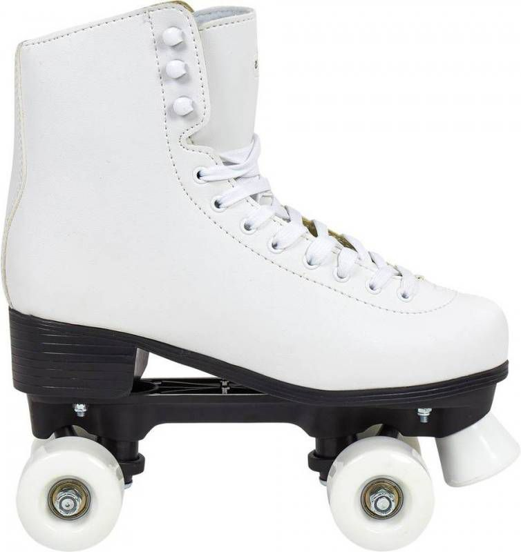 d87c0e582df Grijze Dames Sport schoenen online kopen? Vergelijk op Frontrunner.nl