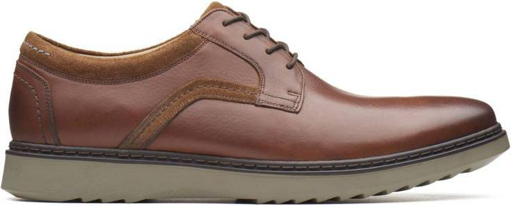 Ecco Instapper Melbourne The Naturel Amber