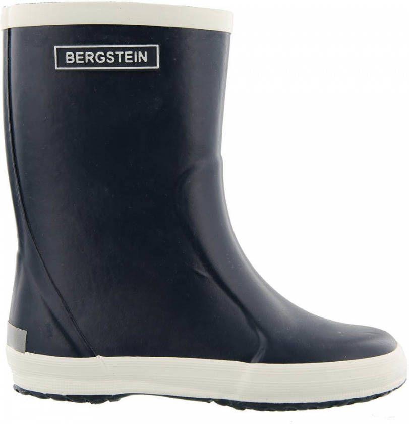 Bergstein Regenlaarzen K130001-966110966 Donker Blauw-22 maat 22 online kopen