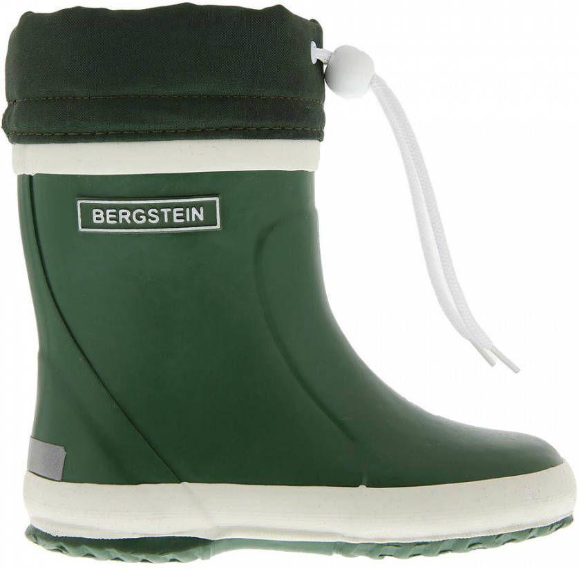 Bergstein Winterlaarzen X431001-524110524 Groen-22 maat 22 online kopen