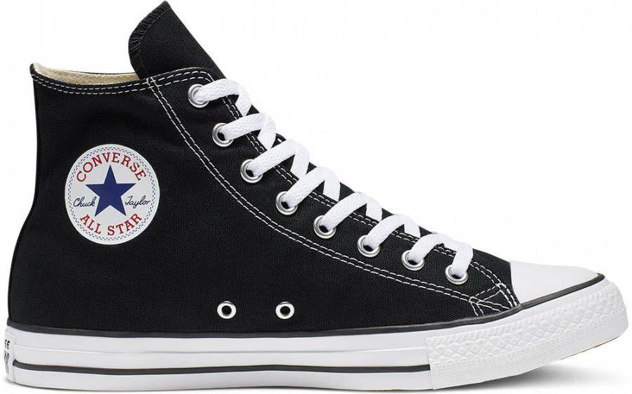 Converse Sneakers uomo chuck taylor all star hi chuck m9160c online kopen