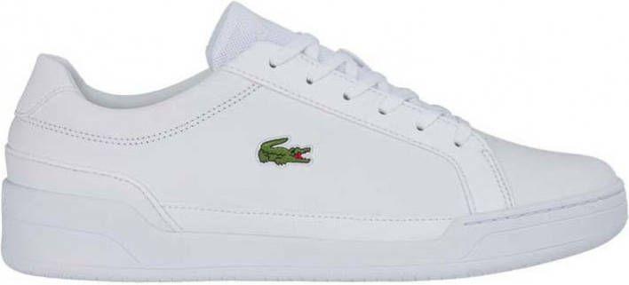 Lacoste men challenge 120 white-schoenmaat 41 online kopen