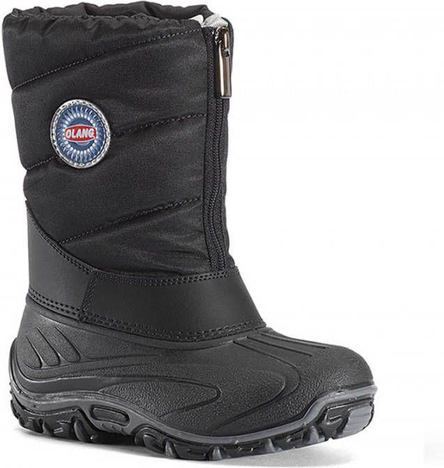 Olang Snowboot bmx nero-schoenmaat 31 32 online kopen