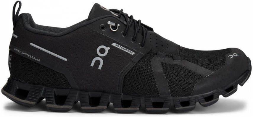 Diadora Heritage Sneakers mi basket row cut 201.176282 /grijs/groen online kopen