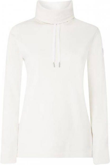 O'Neill PW Clime Fleece Sweater Dames online kopen