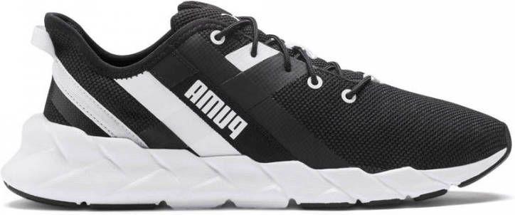 Puma Weave XT Weave XT fitness schoenen zwart online kopen