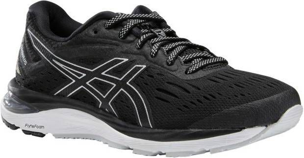 asics running heren
