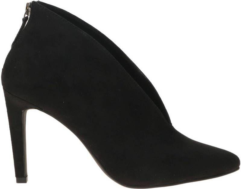 Marco tozzi Pump Dames Zwart online kopen