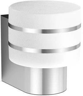 Philips Hue Tuar Outdoor Wandlamp MA 1740447P0 Roestvrij staal online kopen