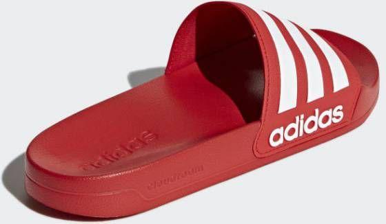 Dames Adidas Slippers online kopen? Vergelijk op Vindjeschoen.nl