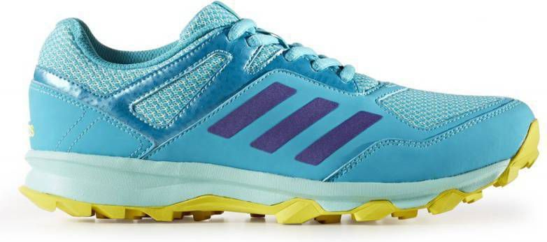 Adidas Fabela Rise World Cup Limited Edition | DISCOUNT DEALS