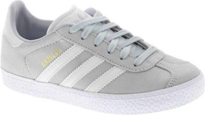 adidas Originals sneakers »Gazelle« online bestellen