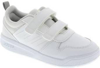 Adidas Performance Tensaur sportschoenen wit kids online kopen
