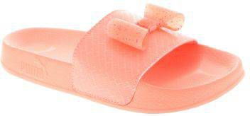 217304aa551 Puma Leadcat Bow Jelly Jr badslippers - Frontrunner.nl