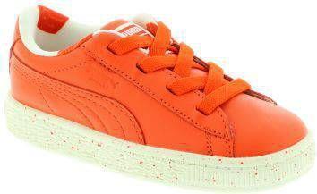 Oranje Nike Schoenen online kopen? Vergelijk op Vindjeschoen.nl