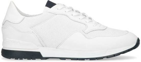 64b76d1f620cee Heren Sneakers online kopen? Vergelijk op Frontrunner.nl