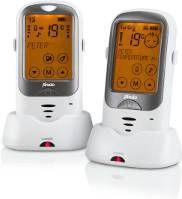 Alecto DBX-68 outdoor babyfoon met groot bereik online kopen