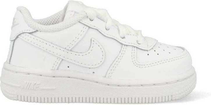 Roze Heren Nike Sport schoenen kopen? Vergelijk op
