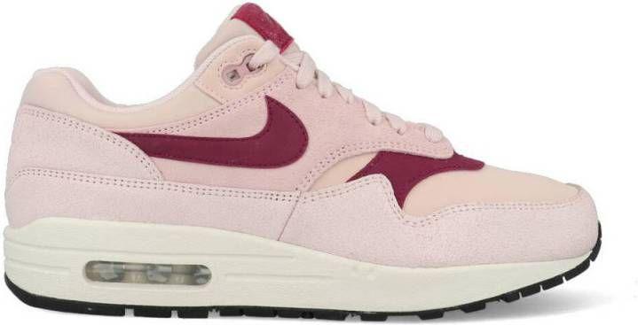 Roze Dames Nike Sneakers online kopen? Vergelijk op