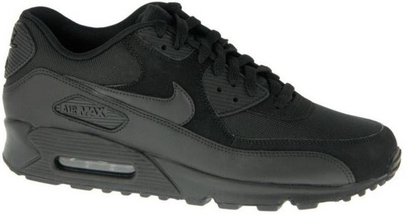 Nike Air Max 90 Essential 325213 054 Beige 36 maat 36