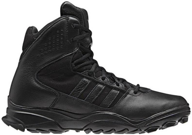 Hoge Sneakers adidas GSG 9.2 807295