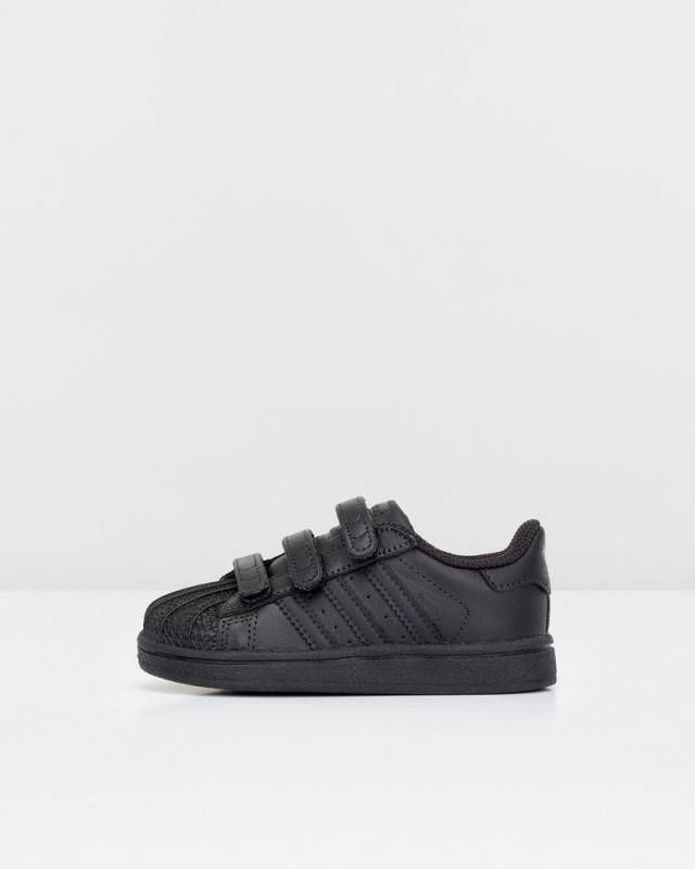 Adidas Superstar Originals BB2271 Zilver 38 maat 38