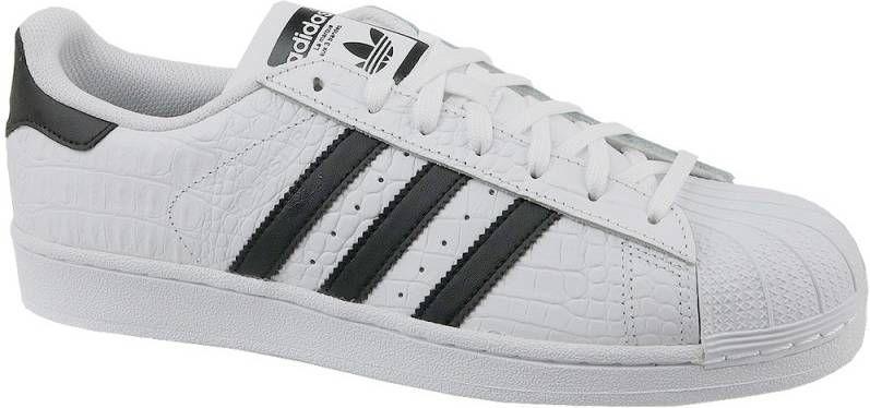 7ffb3215e56 Witte Heren Adidas Sneakers online kopen? Vergelijk op Frontrunner.nl