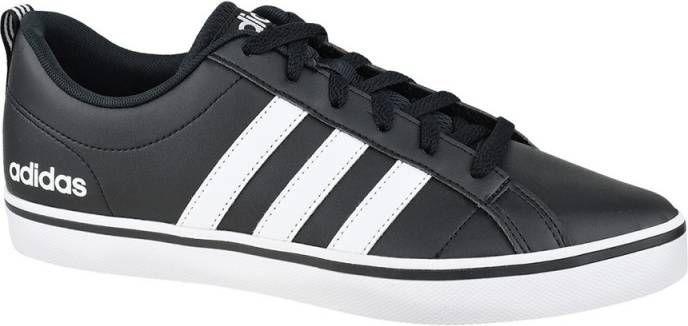 Adidas Pace vs sneakers heren Vindjeschoen.nl