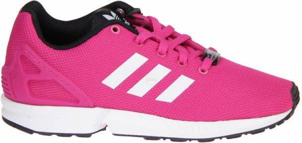 dd4e32e280a Roze Dames Adidas Schoenen online kopen? Vergelijk op Frontrunner.nl