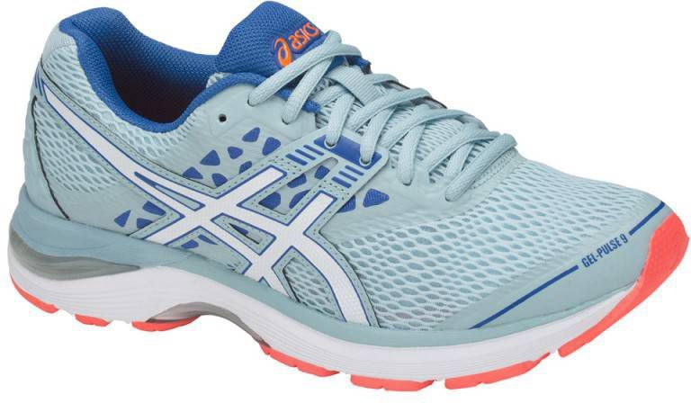 asics gel pulse 9 dames