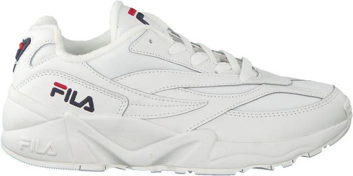 Lage Sneakers Fila VENOM LOW WMN