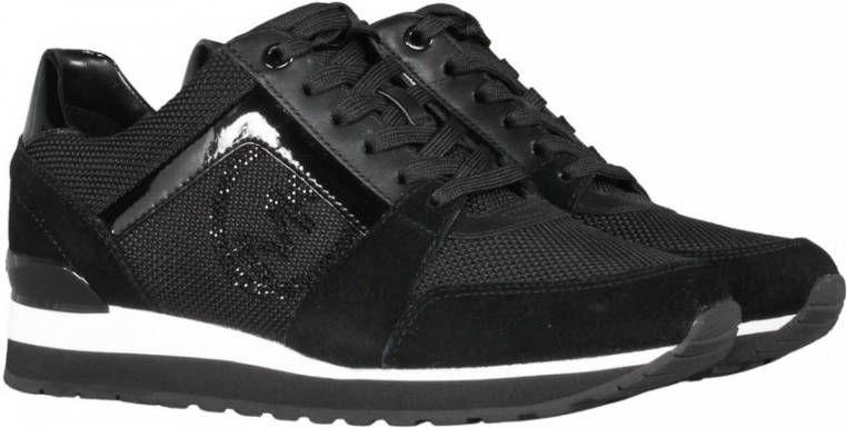 Michael Kors Billie Trainer sneakers online kopen