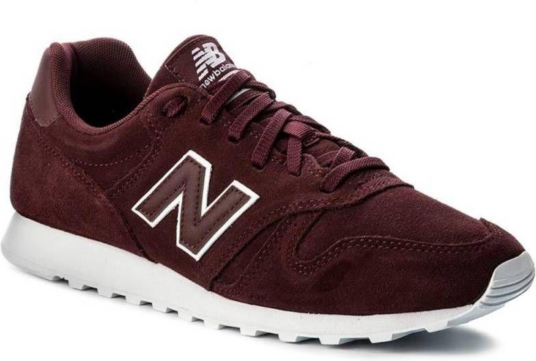 Rode Dames Sneakers online kopen? Vergelijk op Frontrunner.nl