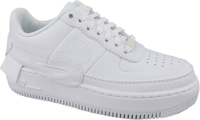 Lage Sneakers Nike Air Force 1 Wmns Jester XX AO1220-102