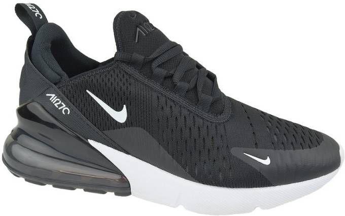 Lage Sneakers Nike AIR MAX 270 JUNIOR Vindjeschoen.nl