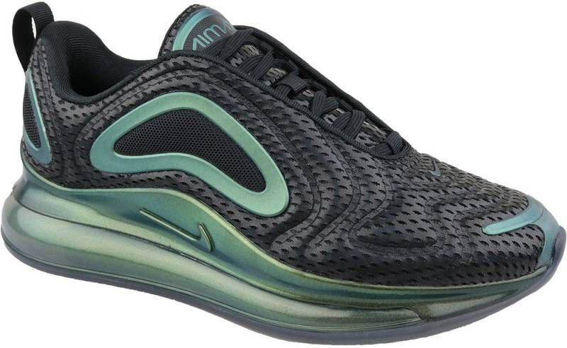Koop Zwart Nike Air Max 720   JD Sports