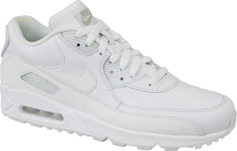 Nike Air Max Maat 44 online kopen   Air Max sneakers   ZALANDO