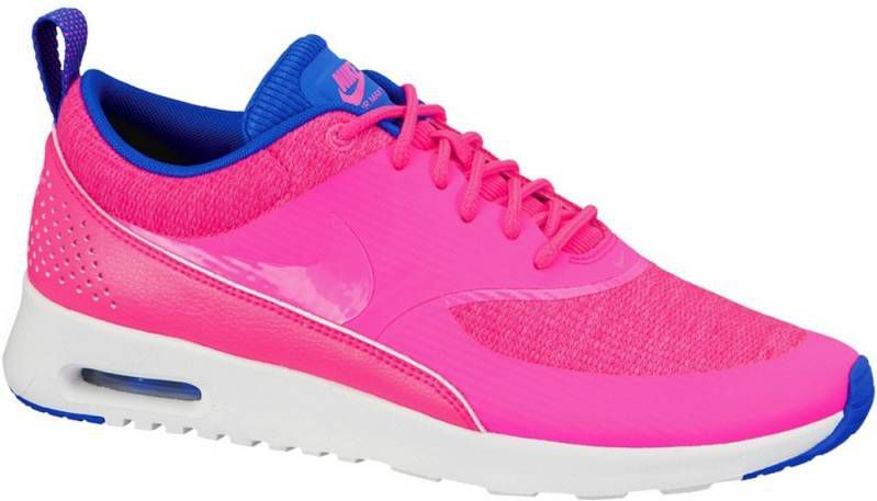 Nike Air Max Thea PRM womens Running Training shoes 616723 601 size 8