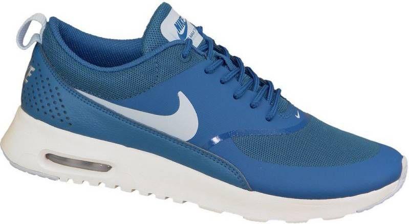 Sneakers Nike Wmns Air Max Thea 599409 701 Vindjeschoen.nl